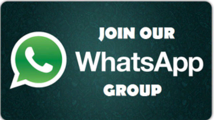 Bitcoin nigeria whatsapp group link